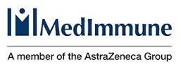 MedImmune Receives Breakthrough Therapy Designation from FDA for Potential Next-Generation RSV Medicine