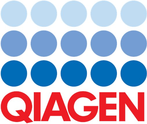 QIAGEN Partners With Ares Genetics to Advance Global Fight Against Antibiotic-Resistant Pathogens