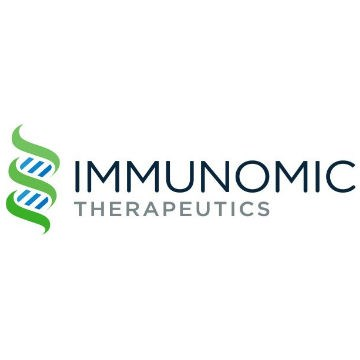 Immunomic Founder and CEO at the BIO Investor Forum