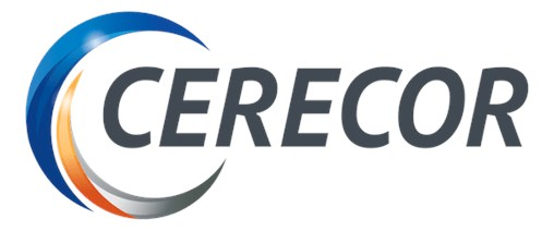 Cerecor Announces Closing of $10.0 Million Bought Deal of Common Stock
