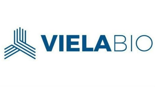 Gaithersburg startup Viela Bio raised more VC funding than any other Maryland company last year.