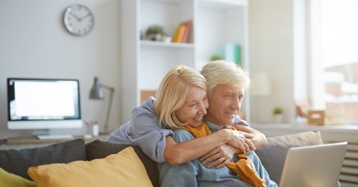 5 Things That Every Caregiver Should Know When Selecting a Hospital