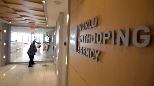 World Anti-Doping Agency Looks to Artificial Intelligence to Catch Dopers