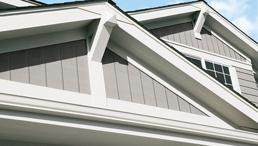 4 Exterior Upgrades With a Small Price Tag & Big Impact
