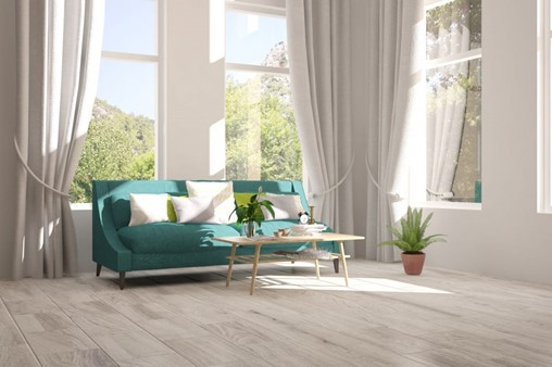 Here Are Our Tips for How to Prevent Color Fading in Your Home:
