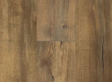 CoreLuxe XD 6mm w/pad Loire Valley Oak Engineered Vinyl Plank