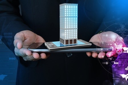 What Are the Latest Connectivity Trends in Smart Buildings?
