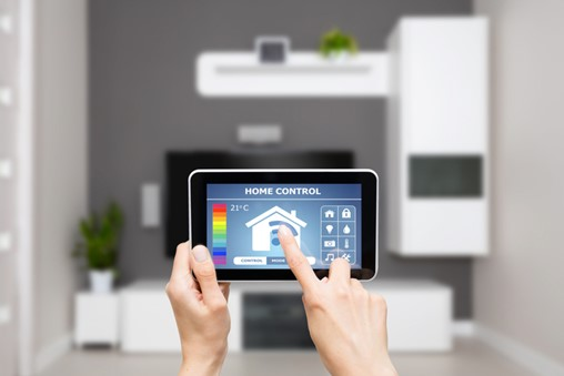 How to Lower Your Energy Bill With Smart Devices