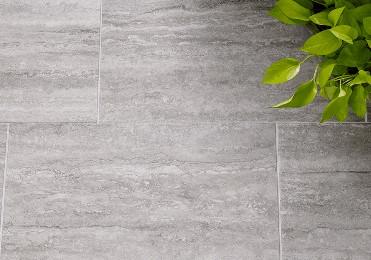 3-13-20 RTA2-Veneto Gray 2_ x 2_ Porcelain Tile