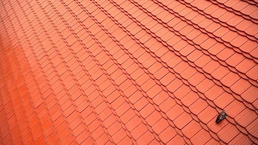 Roofing Service FAQ New Roofing System And Re-Roofing Answers