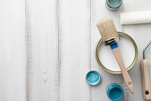 7 Home Design Features Home Buyers Don't Want in Their Next House | 2-10 Blog