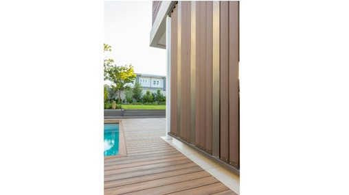 Q&A: 5 Popular Questions About PVC Decking