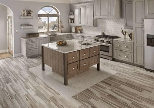 5-22-20 RTA3-Carolina Timber White Wood Look Ceramic Tile