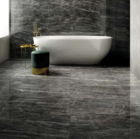 Top 5 Reasons to Choose Tile