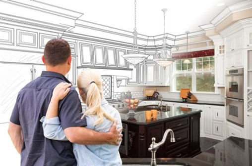 What Millennial Home Buyers Want in a Home and What Home Builders Can Do