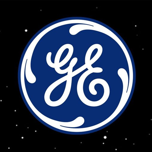 GE Profile Is Joining Forces With Star Wars: The Rise of Skywalker