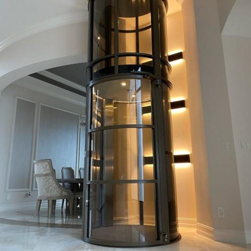 Top 10 Residential Elevators of 2021