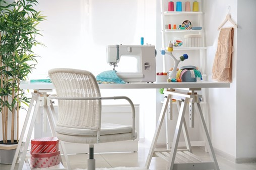 Maximizing Space In Your Home – Flexibility Rules!