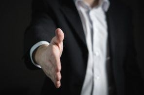 Boosting Employee Comforts