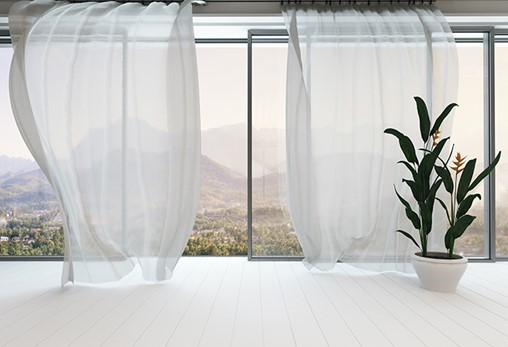 Why Designers Should Invest in Indoor Air Quality