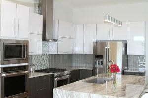 Strasser - #42420_kitchen
