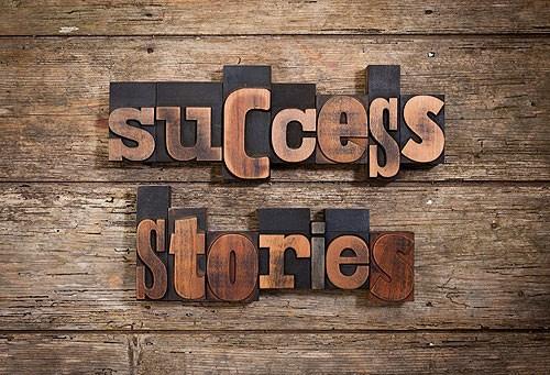 Using Buyer Case Studies to Market Custom Homes | 2-10 Blog
