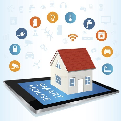 Will New Home Builders Be Tech Companies? By: Professional Warranty Service Corp.