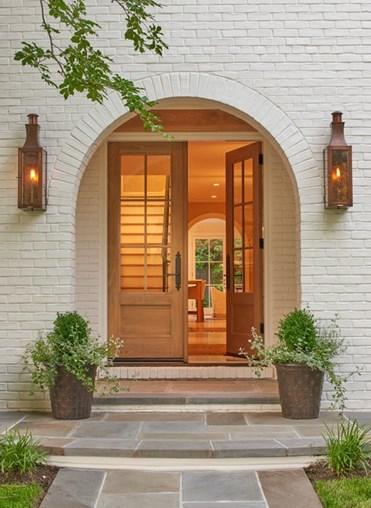 Beautiful Front Door Designs
