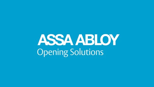 ASSA ABLOY Prepares the Next Generation of Attack Resistant Openings With Groundbreaking Construction