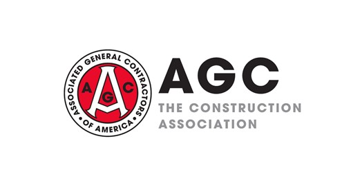 Construction Association Launches New Nationwide Program to Expand the Diversity of the Industry by Making Job Sites More Inclusive