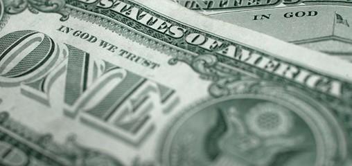 Cash flow problems could hinder subcontractors growth: report