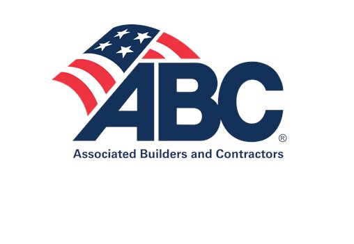 The CARES Act Is a Critical Lifeline for Construction Industry, Small Business Community, Says ABC