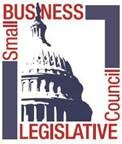 SBLC Provides Details on Families First Coronavirus Response Act