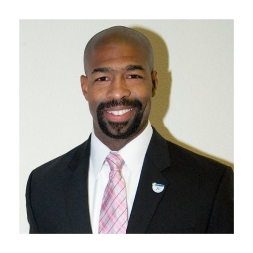 DHI and DSSF Appoint New Chief Executive Officer: Cedric Calhoun, FASAE, CAE