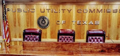 Texas' head utility regulator resigns following legislative hearing on mass blackouts