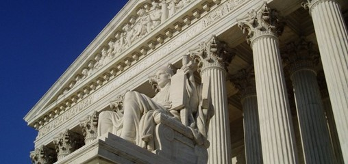 Supreme Court lifts major hurdle to $7.5B Atlantic Coast Pipeline