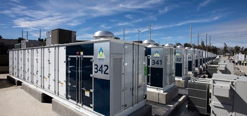 SEPA/ESA report details multiple ways utilities can make battery storage financially viable