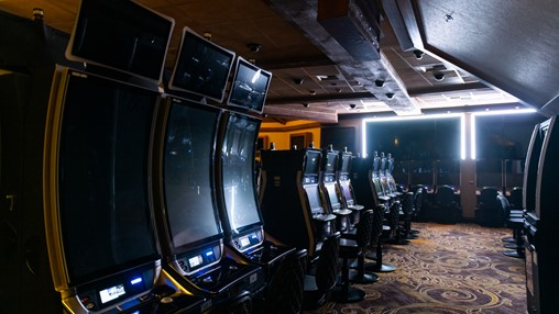 Colorado casinos are expecting high demand as they reopen next week with a host of coronavirus changes