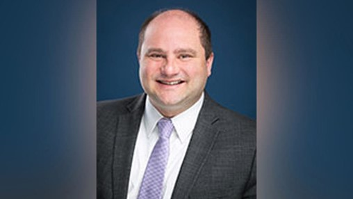 More Blackout Fallout: New Texas PUC Chair Resigns