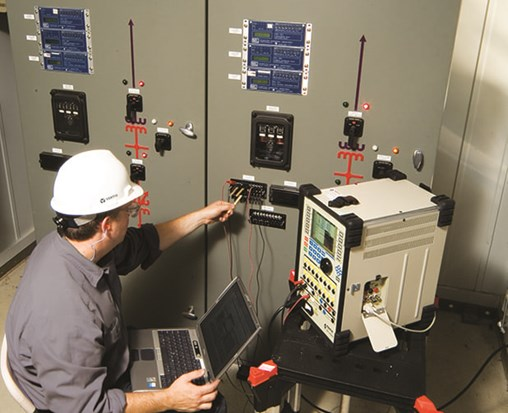 How to Ensure Plant Reliability and Regulatory Compliance