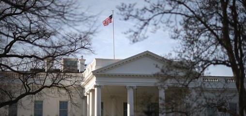 Cyber leaders officially join the ranks as White House grapples with remediation