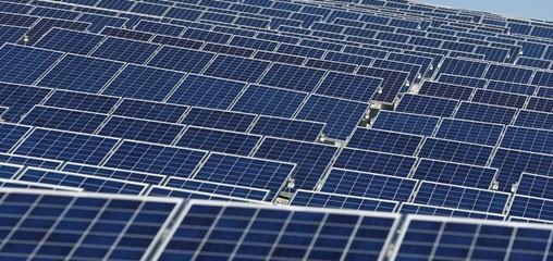 South Carolina regulators reject Duke's long-term power plant construction plans, call for changes