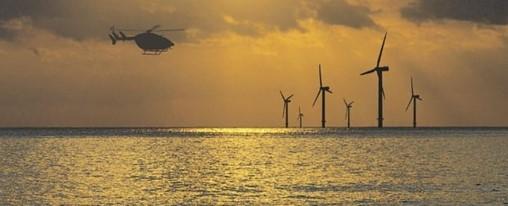 New York Reforms Clean Energy Standard