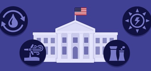 Biden budget, infrastructure plan would create standalone storage tax credit