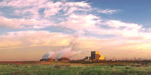 Final DOE Advanced Reactor Demonstration Awards Announced