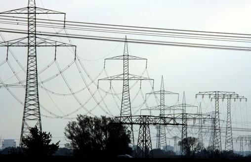 European court says German energy regulatory methods are insufficient