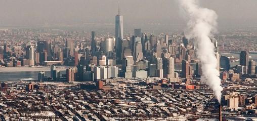 Generators, labor groups urge New York to develop incentives for nonrenewable generation
