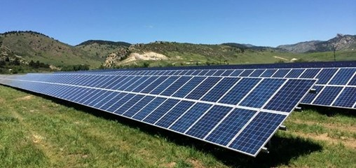 Deloitte: Intermittent renewables pass COVID-19 grid reliability test