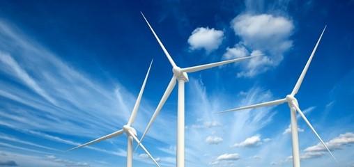 US grid needs overhaul to keep up with renewable revolution, says GE exec, Sen. Heinrich