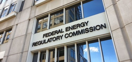 FERC details carbon pricing conference as groups blast renewables, consumer and women exclusions